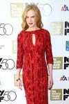 Nicole Kidman in L'Wren Scott