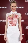 Kate Bosworth in Preen
