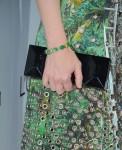Cate Blanchett's clutch