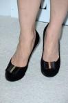 Cate Blanchett's Roger Vivier pumps