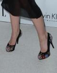 Elle Fanning's Dolce & Gabbana