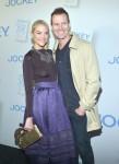 Jaime King In Christian Dior Rachel Zoe S Major Must