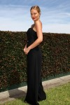 Lara Bingle in Camilla and Marc