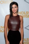 Jessica Szohr  in Timo Weiland