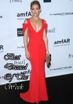 Best Dressed Of The Week - Kate Hudson In Prabal Gurung