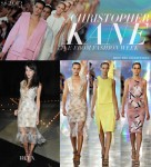 Christopher Kane Spring 2013 On Moda Operandi