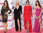 Cosmopolitan's Fun Fearless Awards