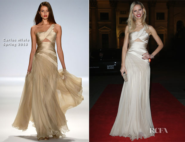 Twilight Saga Wedding Dress 96 Fabulous Karolina