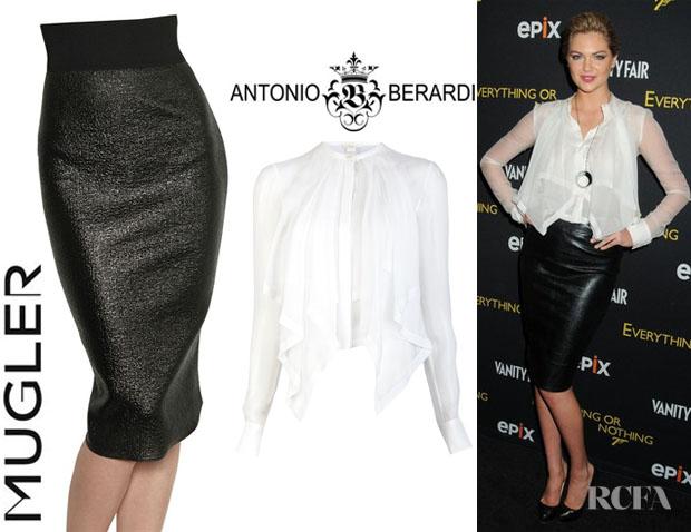 6dac7b9e1661 Clothing - Page 771 of 1252 - Red Carpet Fashion Awards