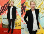 Naomi Watts In Helmut Lang - Target Celebrates 50th Anniversary