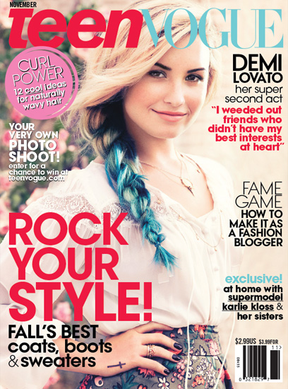 teen-vogue-demi