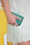 Hayden Panettiere's clutch