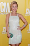 Hayden Panettiere in Georges Chakra Couture