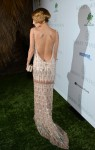 Nicole Richie - The First Annual Baby2Baby Gala Presented By Harry Winston Honoring Jessica Alba