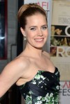 Amy Adams in Dolce & Gabbana