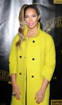 Leona Lewis in Milly