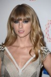 Taylor Swift in J. Mendel
