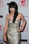Carly Rae Jepsen in Johanna Johnson