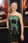 Scarlett Johansson in Rodarte
