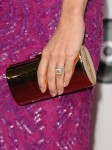 Carrie Underwood's Jill Milan clutch