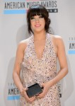 Carly Rae Jepsen in Gomez-Gracia