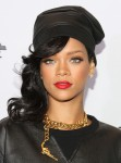 "Rihanna ""Unapologetic"" Record Release Fan Meet And Greet"