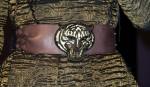 Diane Kruger's Lanvin belt