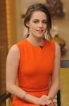 Kristen Stewart in Victoria Beckham