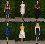 Who Was Your Best Dressed At The 2012 CFDA/Vogue Fashion Fund Awards?