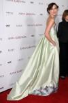 Keira Knightley in Erdem