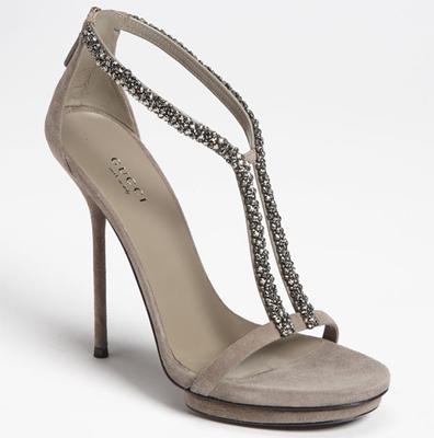 Gucci-Naomi-Sandal