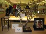 'Mattlin Era' by Nikki Reed trunk show