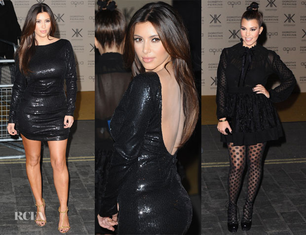 Kardashian Kollection 2