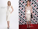 Kate Bosworth In Emilio Pucci - Target + Neiman Marcus Holiday Collection Launch Event