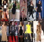 Which Was Your Favourite Kristen Stewart 'The Twilight Saga: Breaking Dawn – Part 2' Promotional Tour Look?