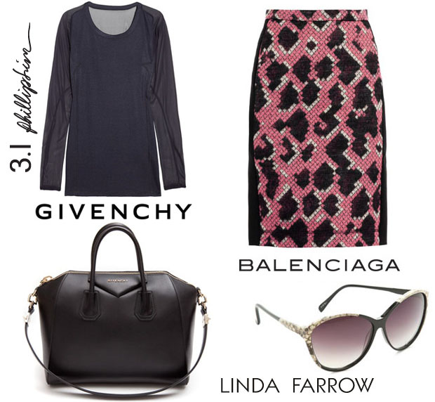Miranda-Kerr-Balenciaga-Givenchy-and-Linda-Farrow-Phillip-Lim
