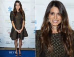 Nikki Reed In Ted Baker - Autism Speaks' 2nd Annual 'Blue Tie – Blue Jean Ball'
