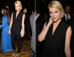 Rachael Taylor In Theyskens' Theory - 2012 Gotham Independent Film Awards