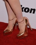 Carly Rae Jepsen's Brian Atwood