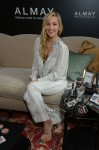 Kate Hudson in 3.1 Phillip Lim