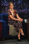 Keira Knightley in Duro Olowu