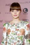 Bella Heathcote in Andrew Gn
