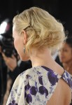 Naomi Watts in Zac Posen