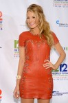 Blake Lively in Isabel Marant