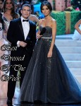 Best Dressed Of The Week - Giuliana Rancic In Ines Di Santo