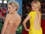 Red Carpet Fashion Awards: Best Of 2012