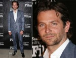 Bradley Cooper In Tom Ford – SBIFF's 2012 Kirk Douglas Award for Excellence In Film