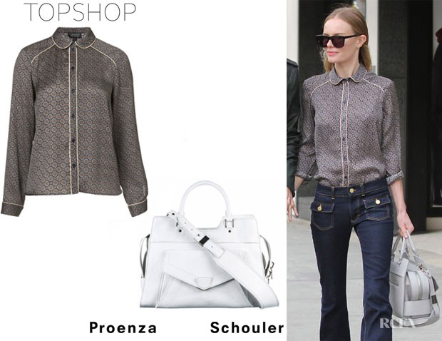 Kate-Bosworths-Topshop copy