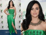 Katy Perry In YSL - A Celebration Of Carole King And Her Music