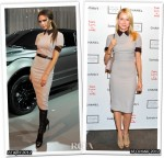 Who Wore Victoria Beckham Better...Victoria Beckham or Naomi Watts?